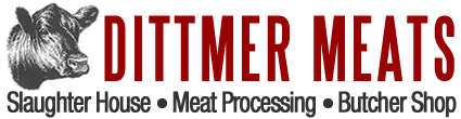 Dittmer Meats